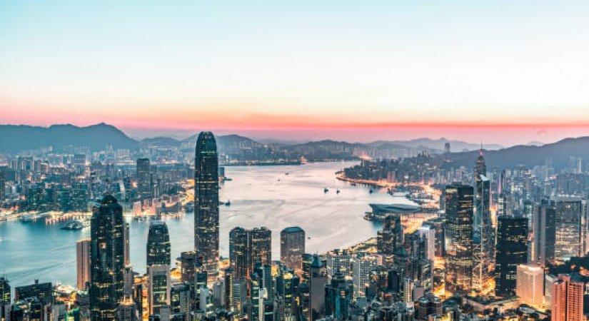 Çin'den İthalat Nasıl Yapılır? Yasal Süreç ve Vergiler
