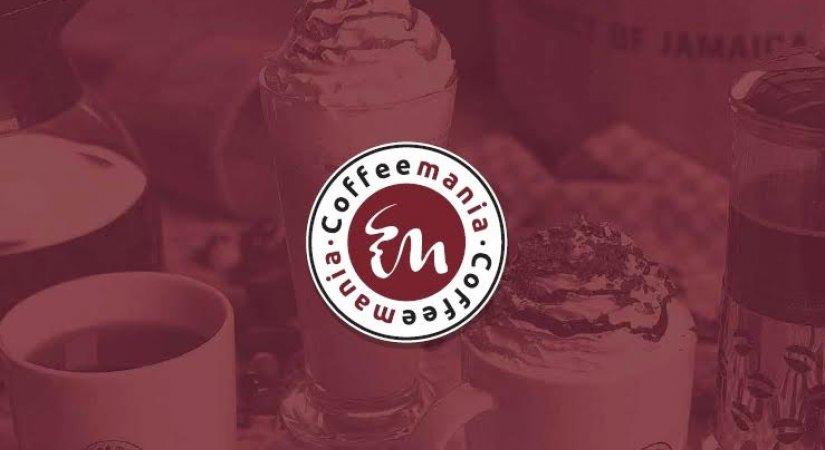 Coffeemania Bayilik Veren Firmalar Arasında Hızla Yükseliyor