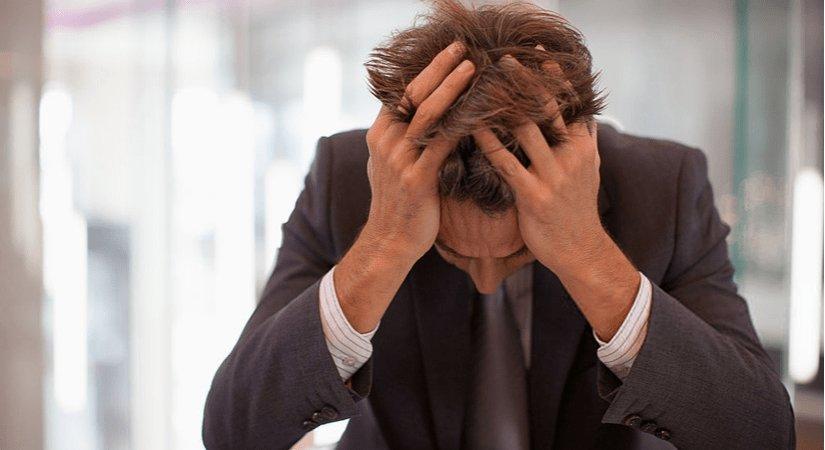 Çoğu Satış Müdürünün Başarısız Olmasının Bir Numaralı Nedeni!