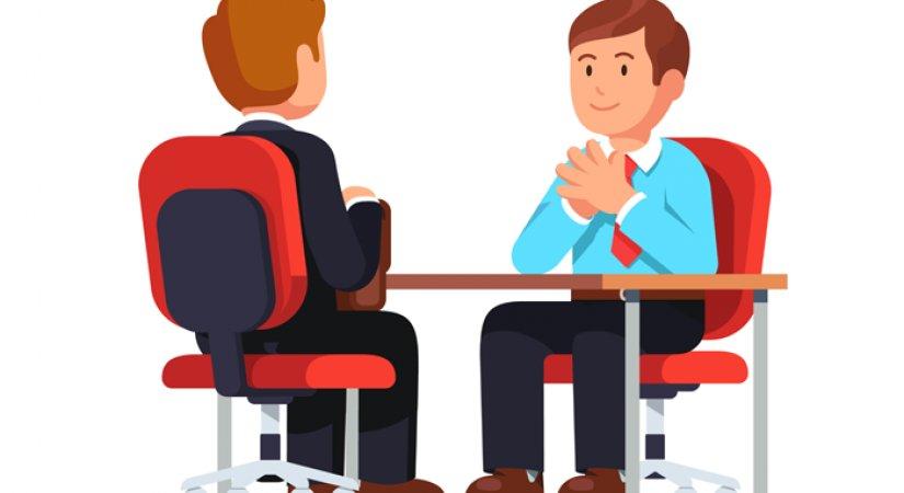 CV Nasıl Hazırlanır? Etkili CV Hazırlama Rehberi