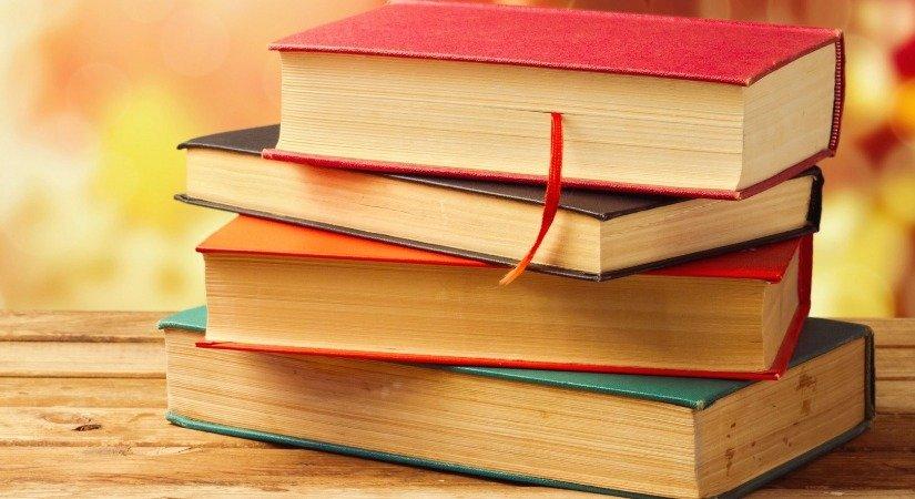 Daha Fazla Kitap Okumanın 8 Yolu