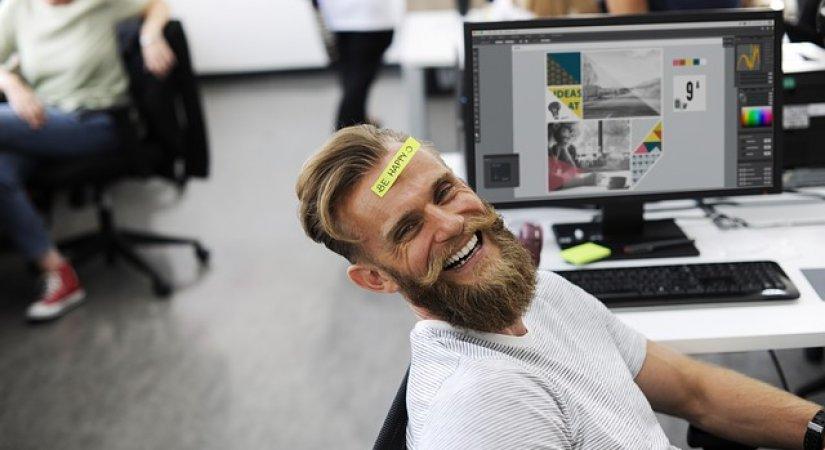 Daha mutlu bir çalışma ortamı için 10 İpucu