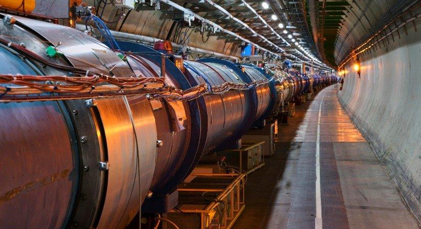 Devlet Desteğiyle İşini Kuran Kadın Girişimci CERN'e İhracat Yapıyor