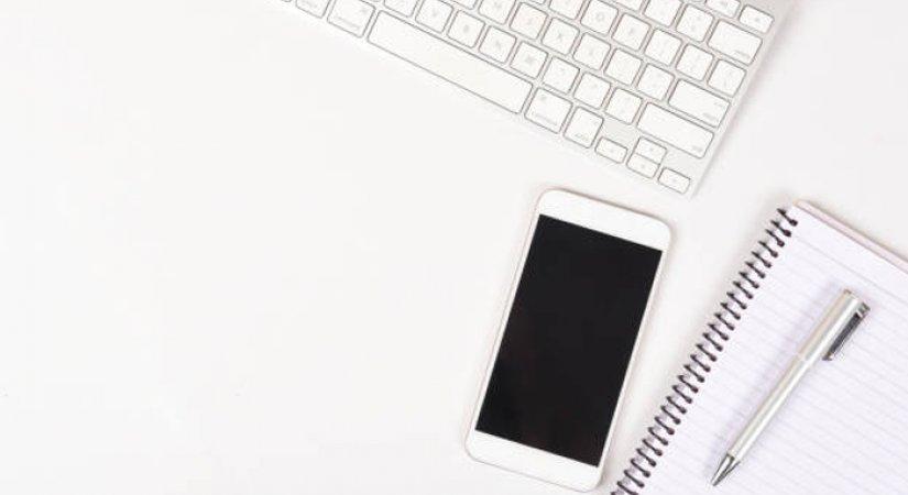 Dijital Çağda Pazarlamanın Öneminin Farkında Mısınız?