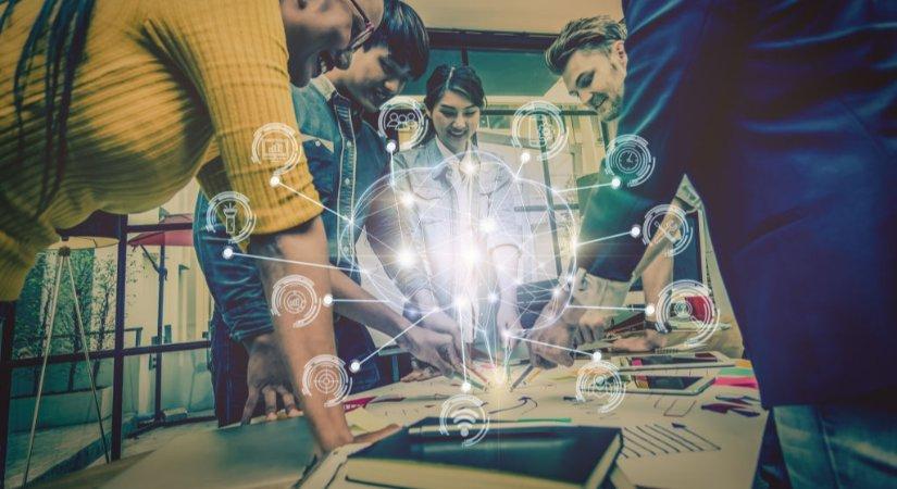 Dijital Pazarlama Eğitimleri ile Yeni Bir Kariyer İnşa Edebilirsiniz