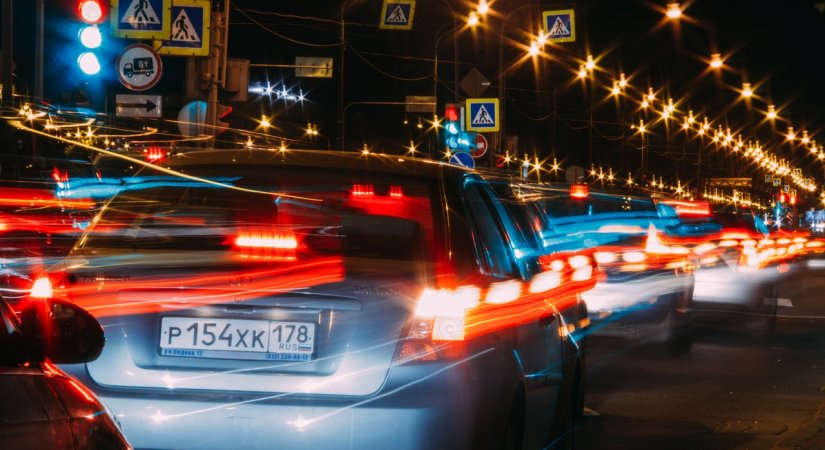 Dizel Araçlarda Yakıt Tasarrufu Yapmak İçin Nelere Dikkat Edilmelidir?