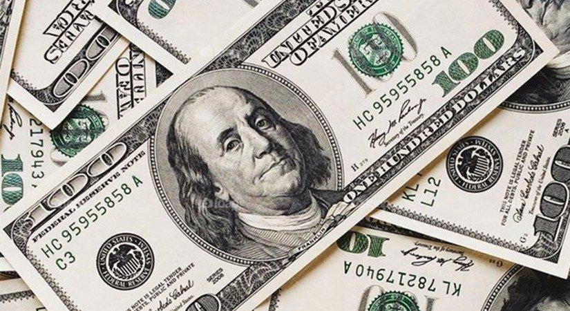 Dolar Kuru Niçin Yükseliyor?