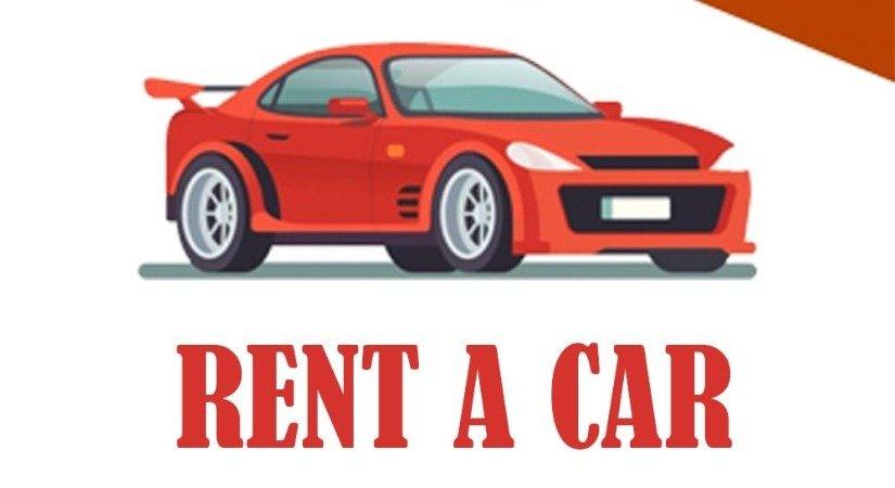 Dollar Rent A Car Bayilik Veriyor