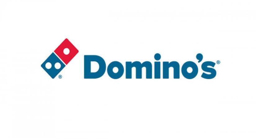 Domino's Pizza Güncel Bayilik Bilgileri