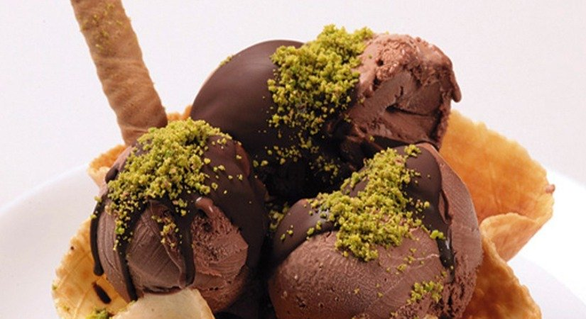 Dondurma Bayilikleri - Gelato Artigianale Italiano