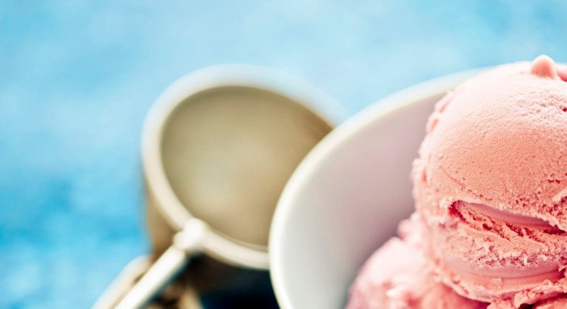 Dondurma ve Pastane Bayiliği veren 9 Şirket