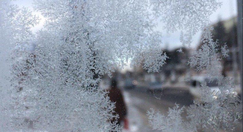 Donmayı Ve Buzlanmayı Önleyen Sıvı, Ejderlerin Dördünde De Yatırım Aldı