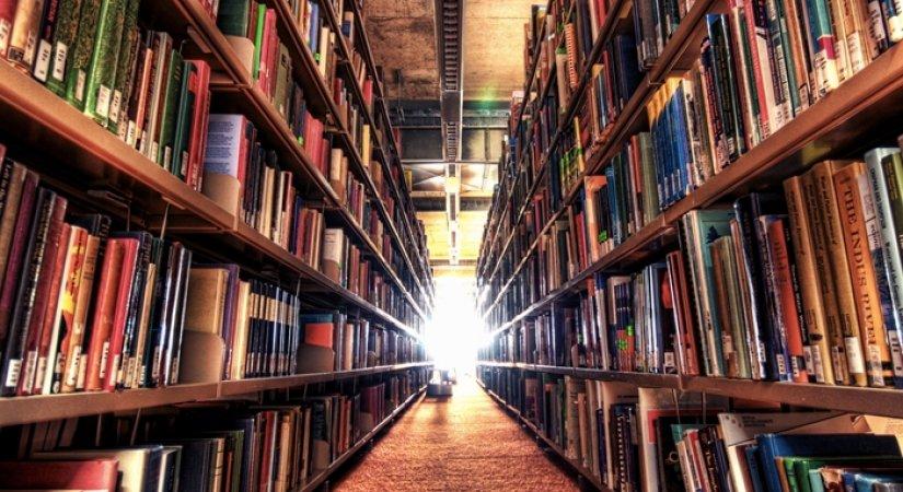 Dünya Çapında En Çok Okunan 10 Kitap