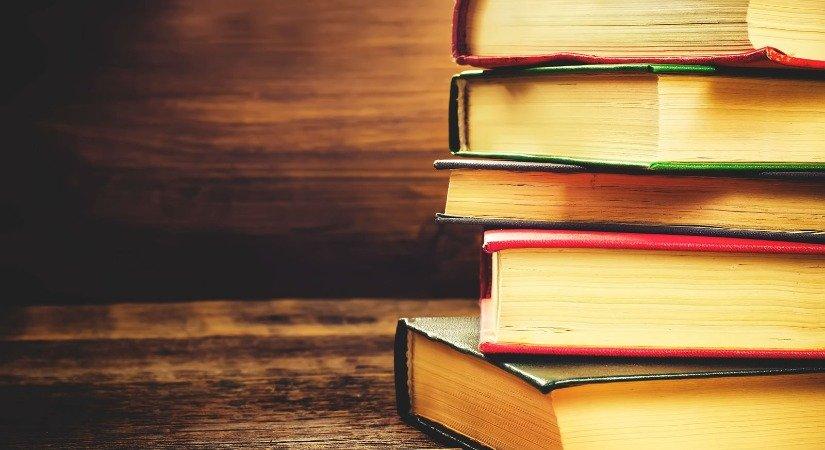 Mutlaka Okunması Gereken Dünya Klasikleri