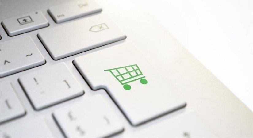 E-Ticaret Faaliyeti Yürüten Şirket Sayısının 100 Bini Aşması Bekleniyor