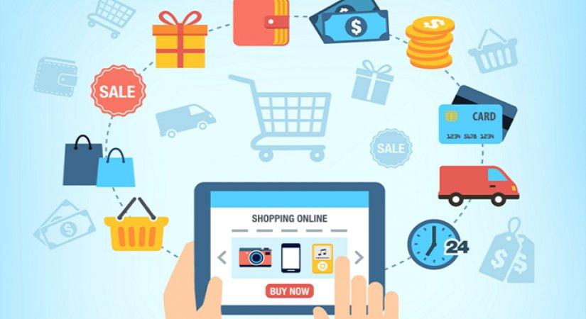 E-Ticaret İçin En Doğru Ürünleri Tespit Etmek İster Misiniz?