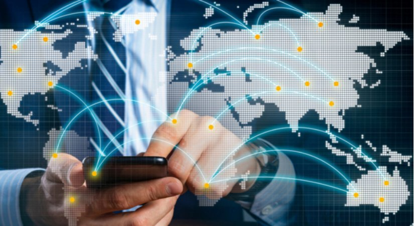 E-ticaret Sitesi Kurmak İle İlgili Merak Edilenler