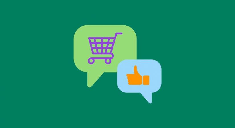 E-Ticaret Sitesi Kurmanın Maliyeti Nedir?