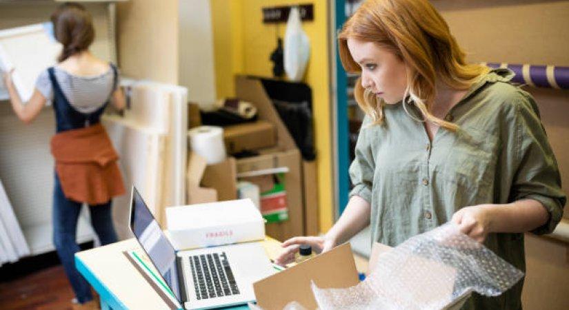 E-Ticaret Ürün Fikirleri Nasıl Bulunur?