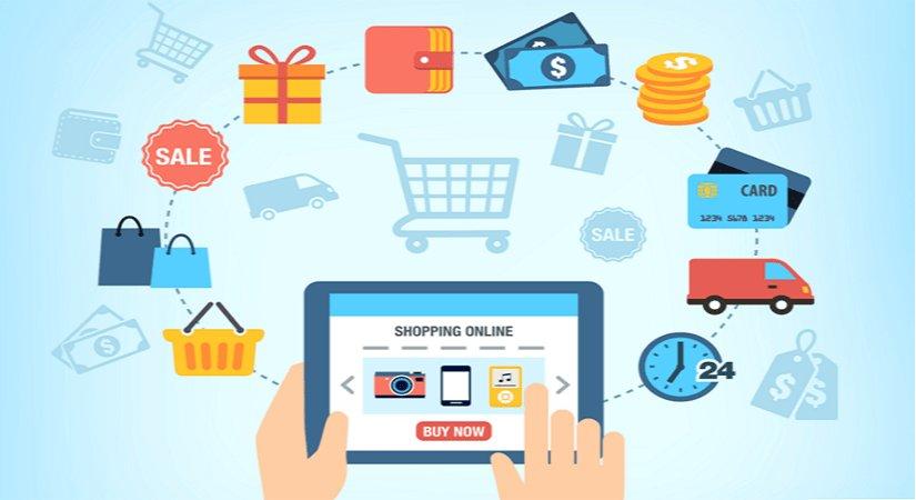 E-Ticaret Yolu İle Alınan Ürünler İade Edilebilir Mi?