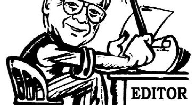 Editörlük ve Redaksiyon İşleri ile para kazanmak