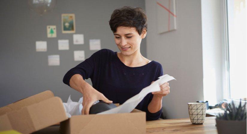 Evlere Ek İş Veren Firmalar