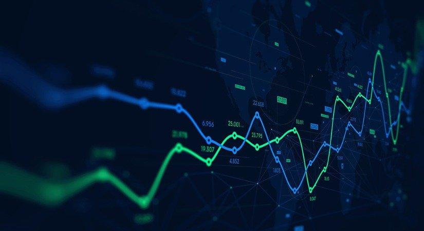 Ekonomik Olarak Sizi Rahatlatacak 5 Finansal Farkındalık Stratejisi