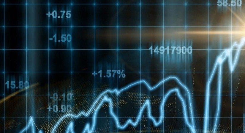 Ekonomist Nasıl Olunur?