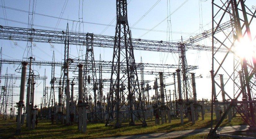 Elektrik Tedarikçisini Değiştirenler Enerjide Tasarruf Edecek