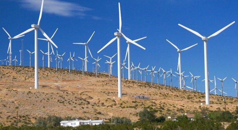 Elektrik Üretimi - 1000 KW Bedava Enerji Üreten Jeneratör