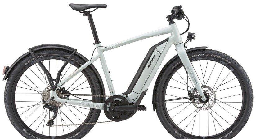 Elektrikli Bisiklet Kiralamayla İlgili İş Fikri