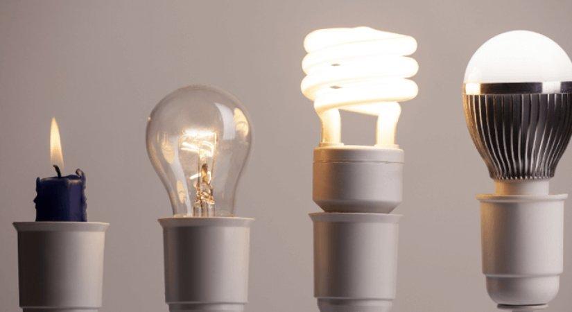 Elektrikten Nasıl Tasarruf Edilir? Elektrikten Tasarruf Etmenizi Sağlayacak Tavsiyeler