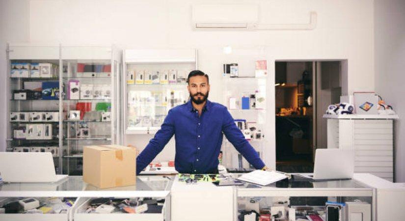 Elektronik ve Enerji Bayilikleri Veren 7 Firma