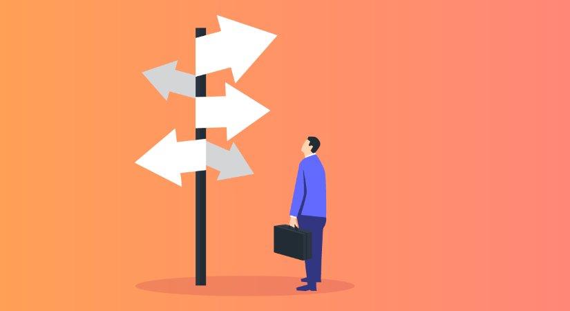 Eleştirel Düşünme Yeteneği Nasıl Geliştirilir?