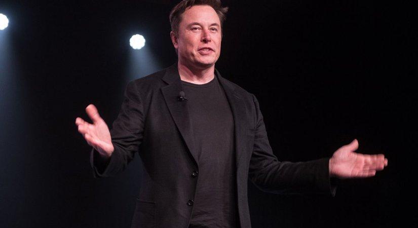 Gerçek Demir Adam Elon Musk Hakkında Her Şey