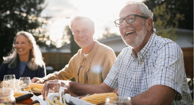 Ne Kadar Emekli İkramiyesi Alacağınızı Nasıl Hesaplarsınız?