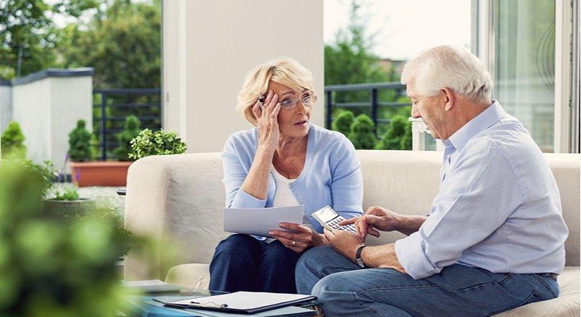 Emekli Maaşı Hesaplama: Ne Kadar Emekli Maaşı Alırım?