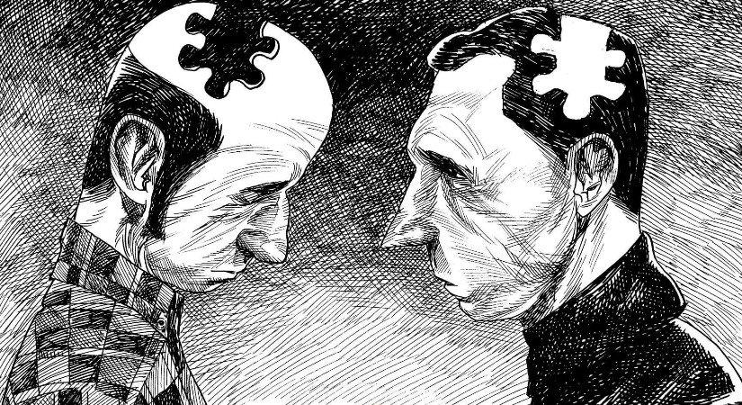İnsan İlişkilerinin Olmazsa Olmaz Kavramı Empati Hakkında Tüm Bilmeniz Gerekenler