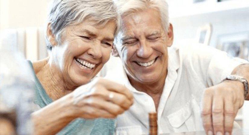 En Çok Kazandıran Bireysel Emeklilik Şirketi Hangisidir?