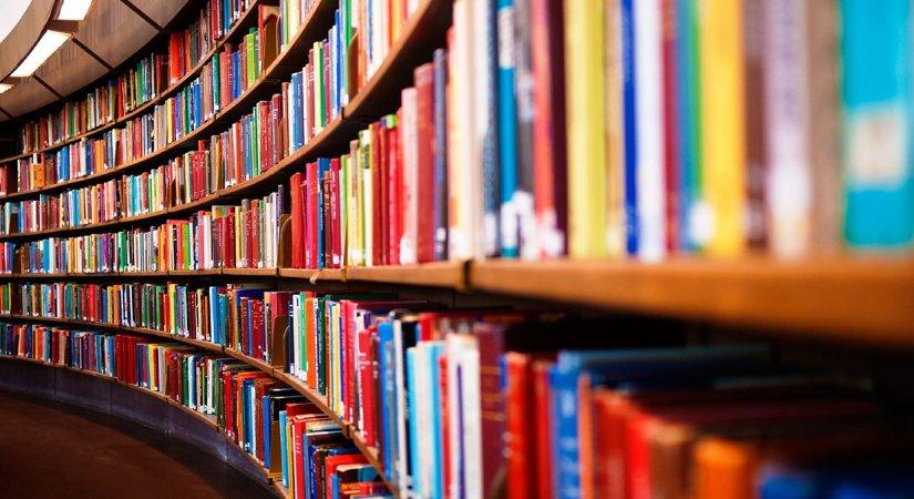En Çok Okunan Unutulmaz Aşk Kitapları