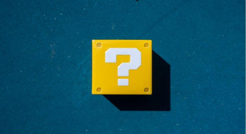 En Çok Sorulan 21 Mülakat Sorusu ve Cevapları