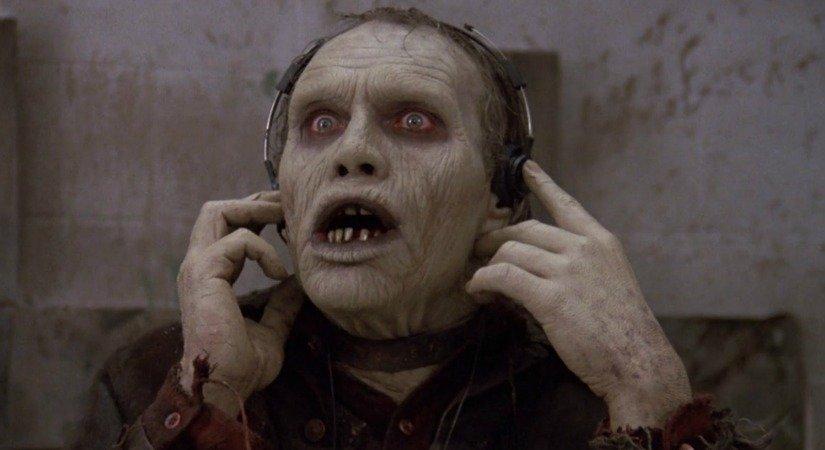 En İyi Zombi Filmleri: Baş Rollerinde Yaşayan Ölülerin Olduğu, En İyi 14 Zombi Filmi
