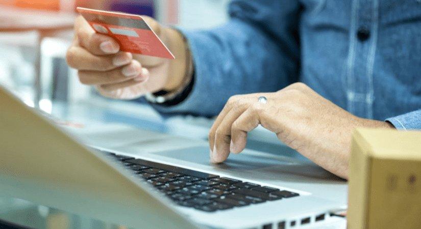 İnternetten Ne Satabilirim Diyenler İçin En Karlı E-Ticaret Ürünlerini Bulma Rehberi
