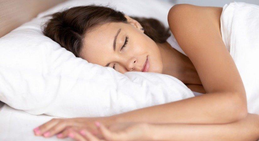 En Verimli Uyku Hangi Saat Aralıklarında Uyunur?
