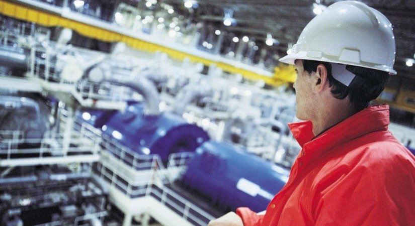 Gençlerin Hayali: Endüstri Mühendisliği