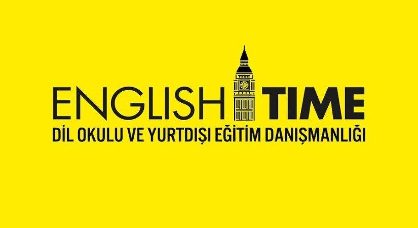 English Time Franchise Veriyor