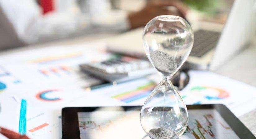 Etkili Zaman Yönetimi İçin 7 Faydalı Tavsiye
