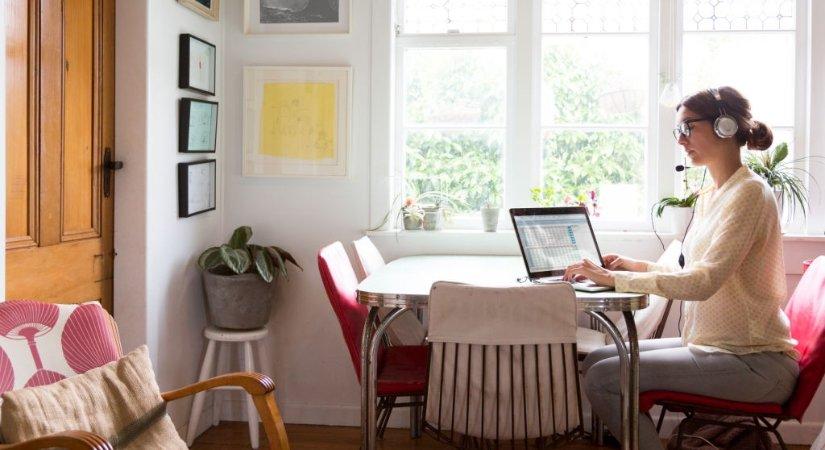 Evde Yapabileceğiniz İş Fikirleri mi Arıyorsunuz? Hemen Başlayabileceğiniz 10 Adet İŞ Fikri