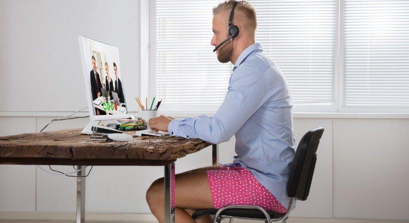 Evden Çalışmak Zorunda Olanlara Önemli 10 Tavsiye