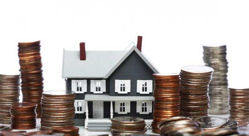 Evden Para Kazandıran 10 İş